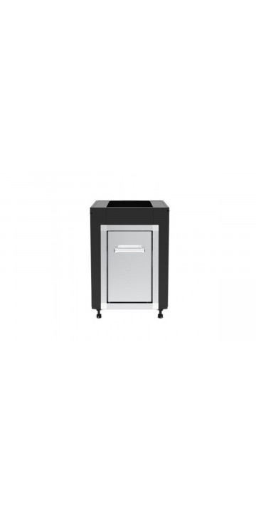Broil King Тумба-подставка с дверцей для гриля KEG Built-In