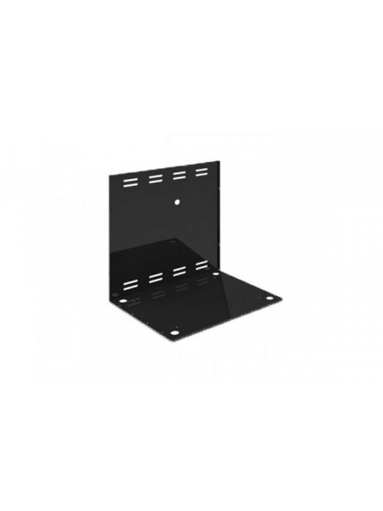 Broil King Задняя панель и основа для гриля IMPERIAL Built-In XLS