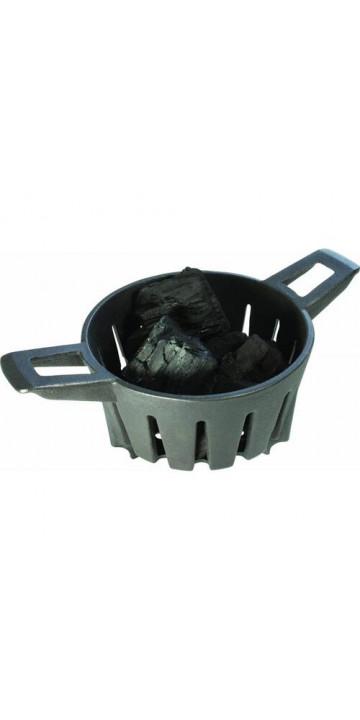 Корзина для угля KEG Broil King