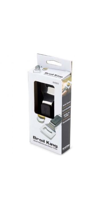Открывалка для бутылок Broil King