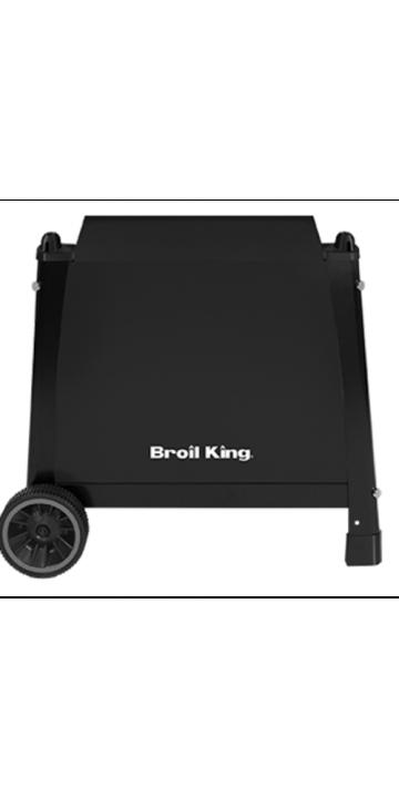 Broil King PORTA-CHEF 320 подставка для гриля