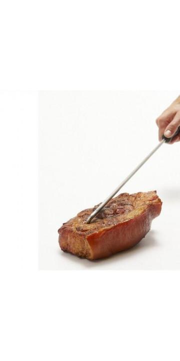 Крюк для мяса KEG Broil King