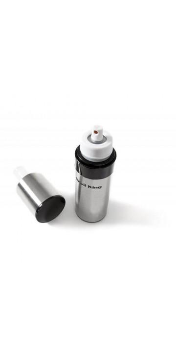 Бутылка для распыления масла Broil King