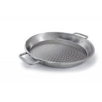 Сковорода для паэльи Broil King