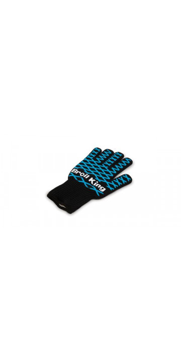 Защитная перчатка для гриля 1 шт Broil King