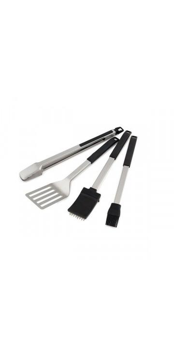 Набор инструментов для гриля BARON 4 предмета Broil King