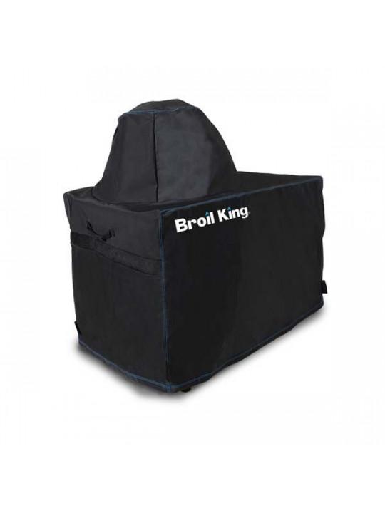 Чехол для гриля KEG в столе Broil King