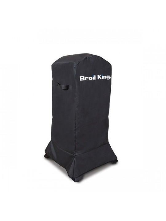Чехол для коптильни вертикальной SMOKE Broil King