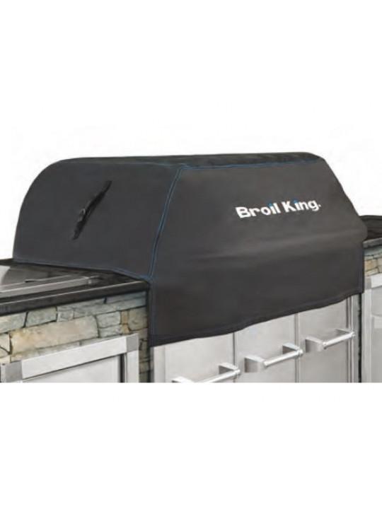 Чехол для встроенного гриля серии 590 Broil King