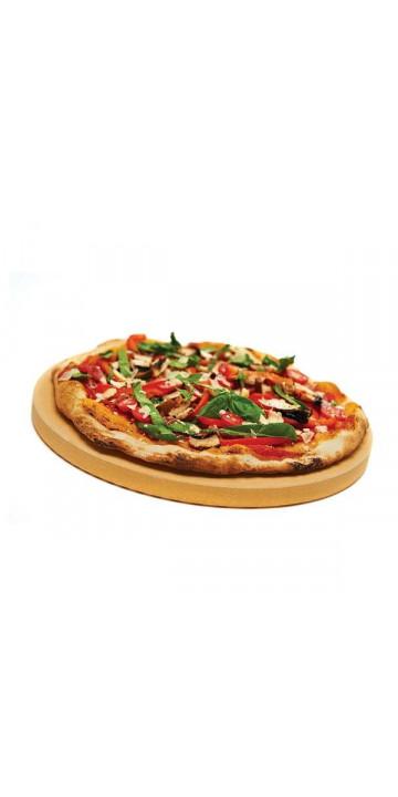 Камень для пиццы 38 см Broil King