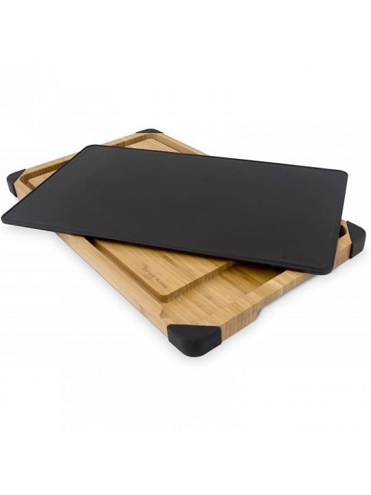 Комплект досок для мяса 51 см на 30 см, 2 предмета Broil King