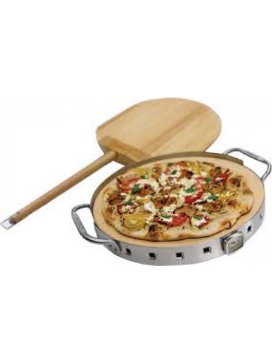 Набор для пиццы 3 предмета Broil King