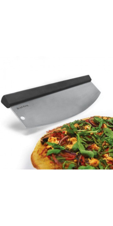 Нож для пиццы Broil King