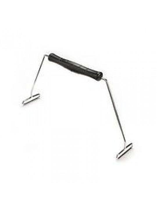 Ручка для снятия аксессуаров универсальная KEG Broil King