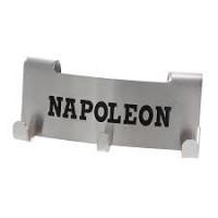 Napoleon Держатель для аксессуаров