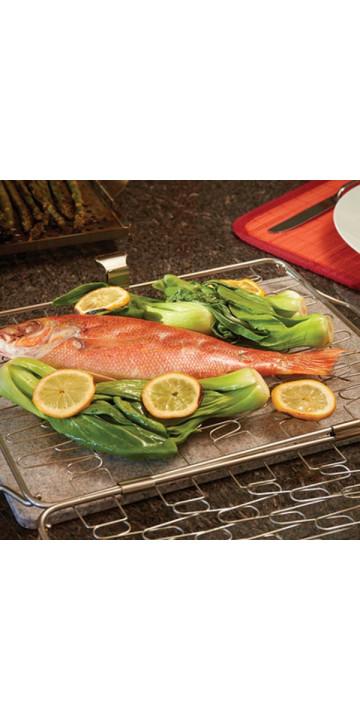 Napoleon Сетка для рыбы и овощей