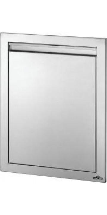 Napoleon Двери левая или правая большая 46 на 61 см