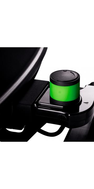 Napoleon Гриль электрический портативный с подставкой TravelQ PRO285e-paket