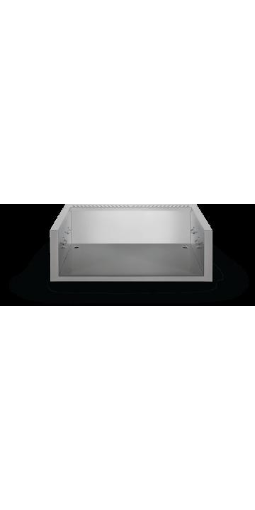 Napoleon Основа для грилей BILEX 485 - BIPRO500