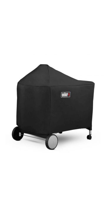 Weber Чехол Premium для гриля Performer Premium