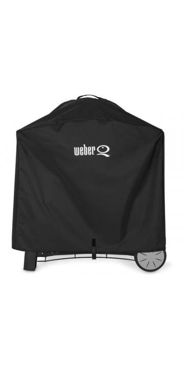 Weber Чехол Premium Q 3000 серии