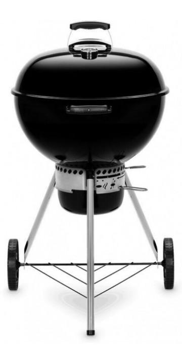 Weber Original Kettle E-5730