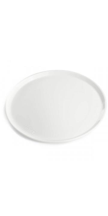 Weber Тарелка керамическая 27 см комплект 2 шт