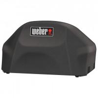 Weber Чехол для электрического гриля WEBER PULSE 1000
