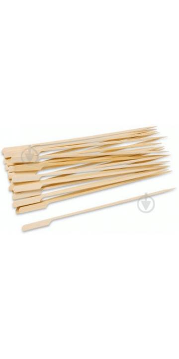 Weber Шампуры бамбуковые 25 шт 24 см
