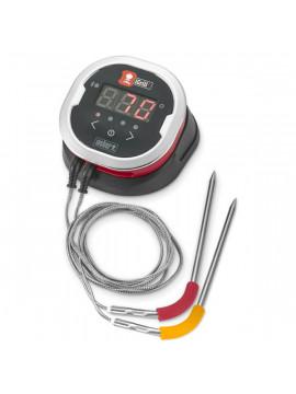 Weber Bluetooth термометр iGrill