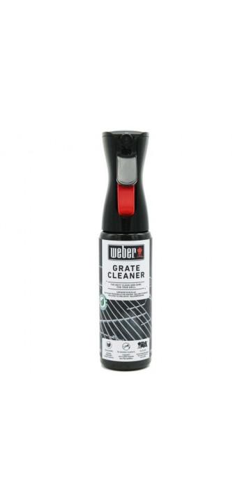 Weber Очиститель для решеток