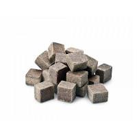 Weber Кубики для розжига натуральные 48 шт