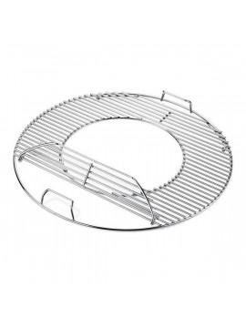 Weber Решетка Gourmet BBQ System для гриля угольного 57 см