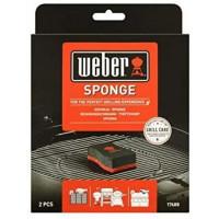 Weber Губка для чистки гриля