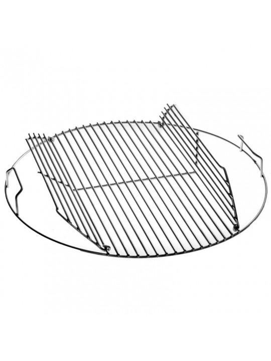 Weber Решетка к угольному грилю 57 см