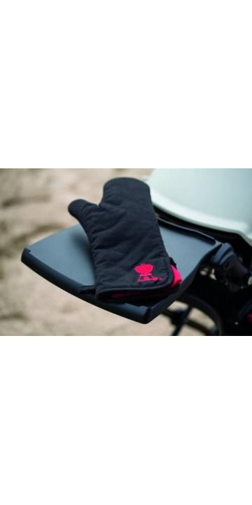 Weber Жароустойчивая перчатка
