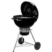 Weber Master-Touch GBS E-5750