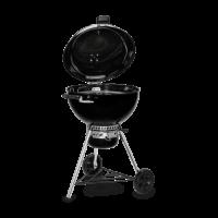 Weber Master-Touch Premium  SE E5775 57 см