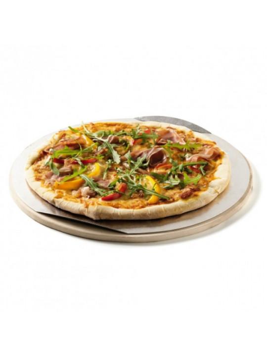 Weber Противень для пиццы круглый