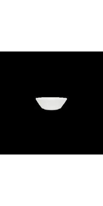 Weber Тарелка для салатов 14 см комплект 2шт