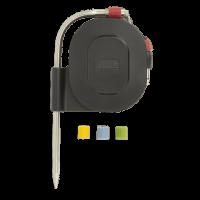 Weber Сенсор к электронным термометрам iGrill 1 шт