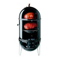Weber Smokey Mountain Cooker 47 см