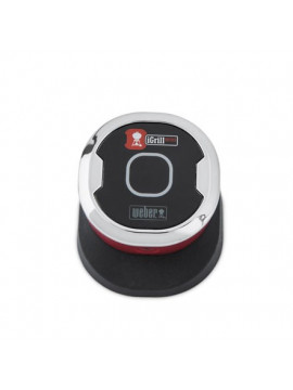 Weber Термометр iGrill mini