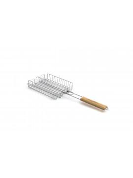 Berghoff  решетка-гриль для барбекю, маленькая