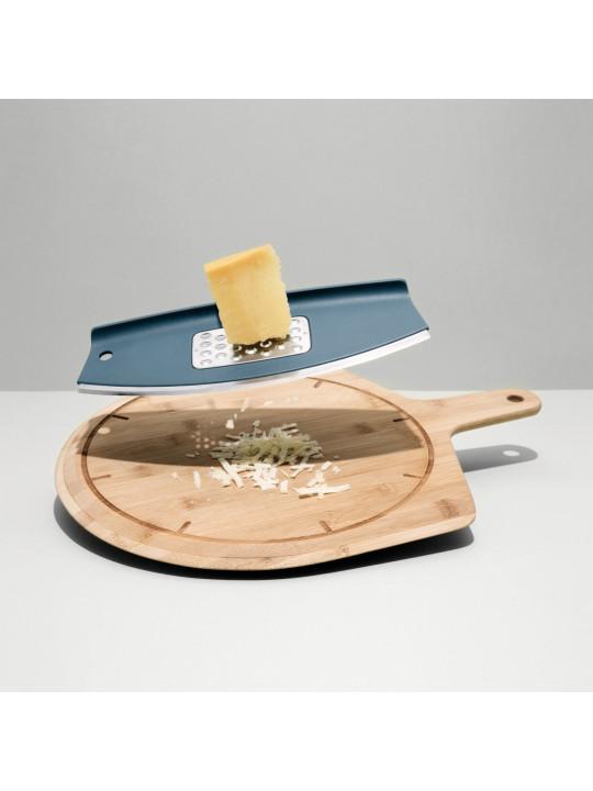 Berghoff  набор для пиццы 3 предмета