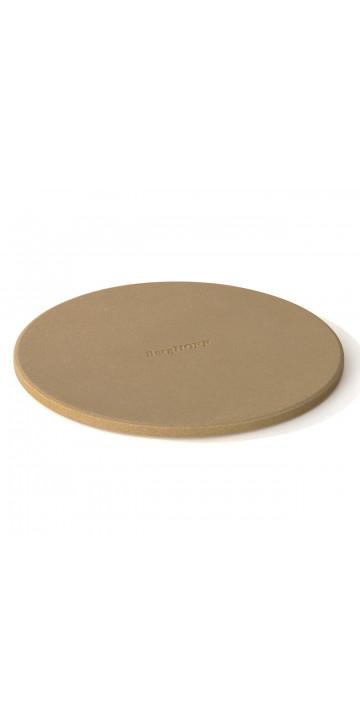 Berghoff камень для пиццы 23х23см