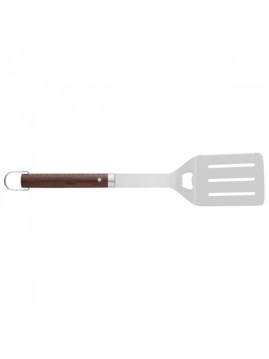 Berghoff лопатка для барбекю