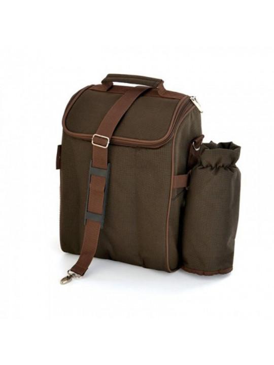 Berghoff сумка для пикника