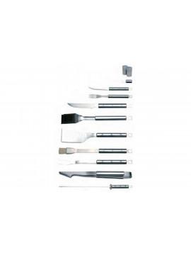 Berghoff набор для гриля 33 предмета