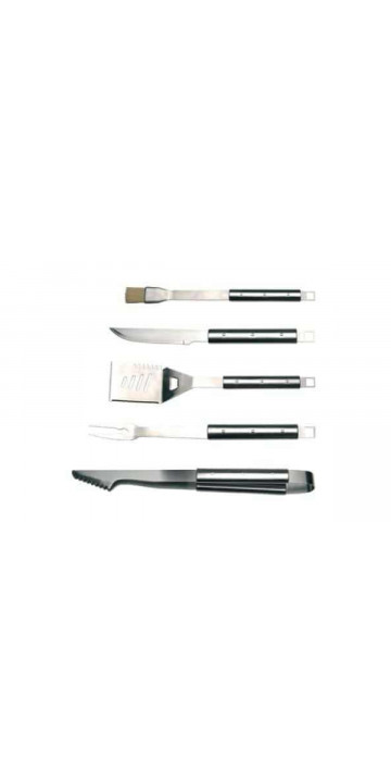 Berghoff набор инструментов в чемодане
